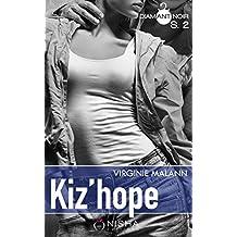Kiz'hope - Saison 2