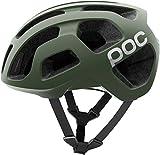 POC Octal Helm