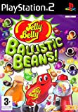 Cheapest Jelly Belly - Ballistic Beans on PlayStation 2