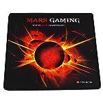 Mars Gaming MMP0 - Alfombrilla...
