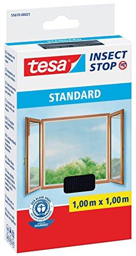 Tesa 55670-00021