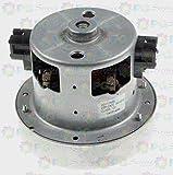 Rowenta motore scopa aspirapolvere Powerline RH7655 RH7666 RH7755 RH7765 RH7766