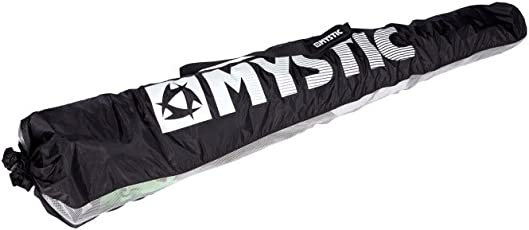 KITE PROTECTION BAG Mystic Kite Transporttasche