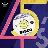 Best Disco Musics - Disco 45's Review