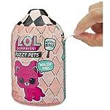 L.O.L Surprise! Fuzzy Pets