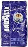 Lavazza Espresso Pienaroma Coffee Beans 1000g