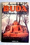 Buda vida,leyenda y enseñanzas