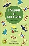 Scarica Libro I viaggi di Gulliver (PDF,EPUB,MOBI) Online Italiano Gratis