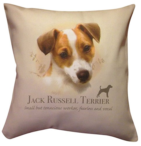 jack-russell-terrier-hr-breed-of-dog-cotton-cushion-cover-with-story-choice-of-cream-or-white-perfec