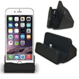Cellphonez® Apple iPhone 7 Compatible Charger Docking Station - Best Reviews Guide