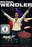 Best of 1: Live in Oberhausen [Import italien]
