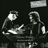 Von Johnny Winters - Best Reviews Guide
