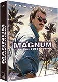 Magnum P.I.: L'intégrale de la saison 8 [Import belge]