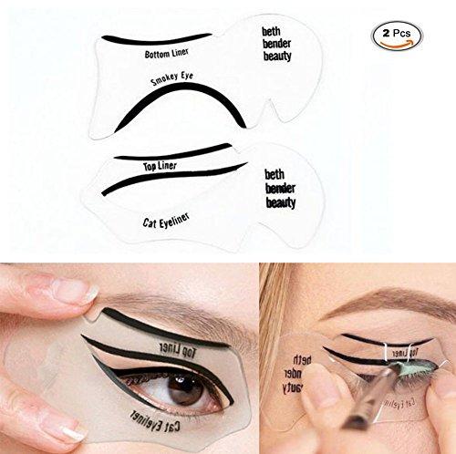 schablonen-fur-katze-eyeliner-und-smokey-augen-make-up-werkzeugldreamr-2pcs-satz-nette-smokey-katze-
