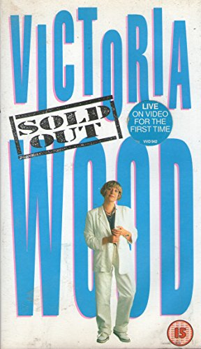 victoria-wood-sold-out-vhs