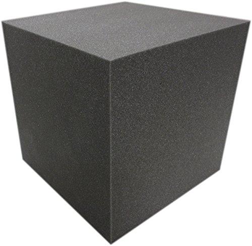 dibapur-acustica-dados-30-x-30-x-30-cm-espuma-acustica-aislamiento