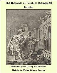 The Histories of Polybius
