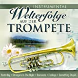 Albert's Trompetenexpress
