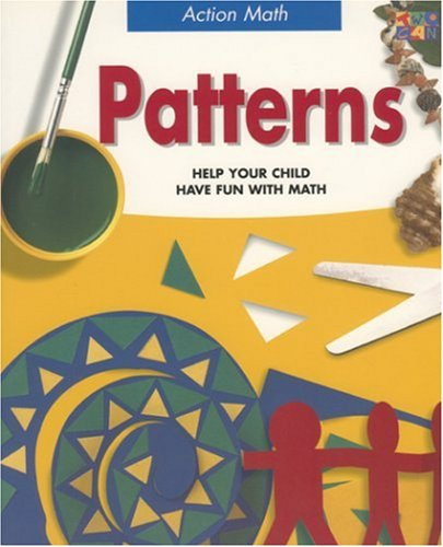 Patterns: Action Math