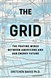 #8: The Grid: The Fraying Wires Between Americans and Our Energy Future