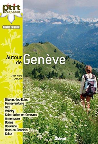 Autour de Genève