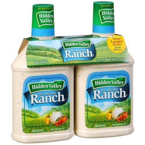 hidden-valley-ranch-2-40-oz-btls-2pk-by-hidden-valley