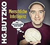 Menschliche Intelligenz oder