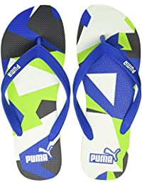 Puma Unisex Sam 2 Idp Sneakers