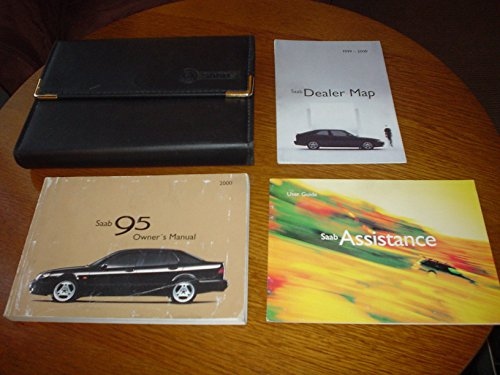 saab-95-9-5-owners-manual-handbook-20t-23t-23-turbo-30t-litre-engines-owners-hand-book-manual