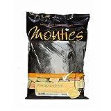 Monties Pferde Snack Maiskeimringe 10 kg