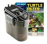 Exo Terra Turtle Filter FX-200 / Außenfilter