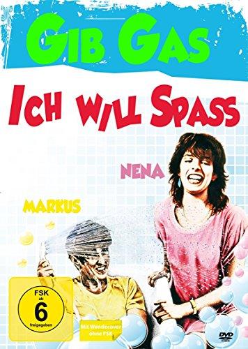 gib-gas-ich-will-spass
