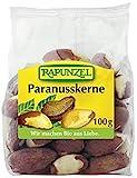 Rapunzel Bio Paranusskerne (2 x 100 gr)