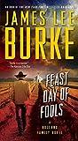 Image de Feast Day of Fools: A Novel
