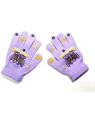 Große Auswahl Kinderhandschuhe kleine klein Handschuhe Kinder Winterhandschuhe Kinderwinterhandschuhe