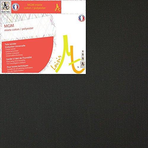 master-toiles-rouleau-de-toile-a-peindre-noire-mixte-polyester-coton-grain-moyen-largeur-210m-longue