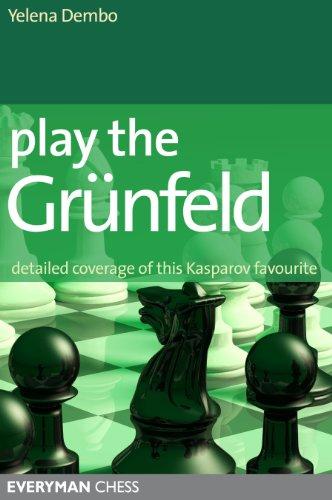 Play Winning Chess Pdf