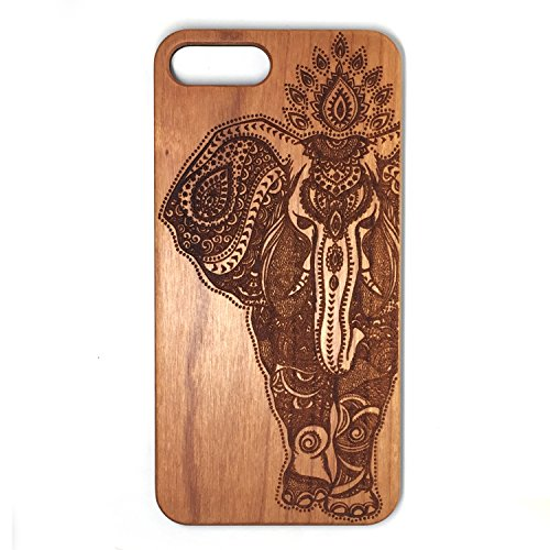 case-for-btheone-2017-new-pattern-iphone-7-plus-wooden-case-genuine-real-wood-case-for-apple-iphone-
