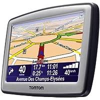 TomTom XL Satellite Navigation System - Western Europe (22)