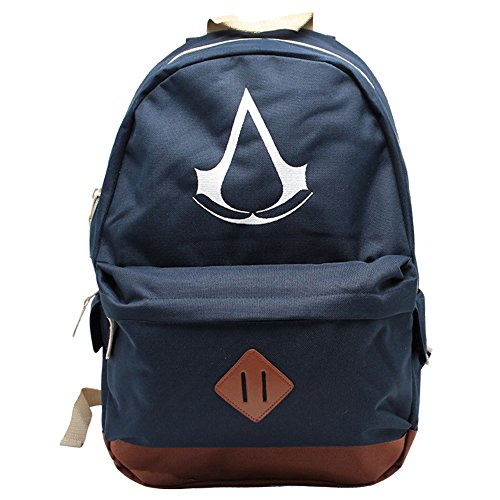 sac-dos-assassins-creed-crest-broderie