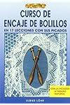 https://libros.plus/curso-de-encaje-de-bolillos-en-17-lecciones-con-sus-picados/