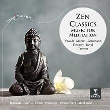 Zen Classics [Import anglais]