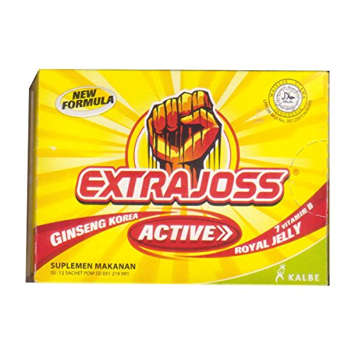 extra-joss-active-attivo-energy-drink-in-polvere-5-pack-5-x-12-bustine-4-grammi