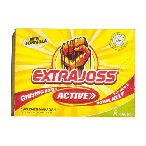 extra-joss-active-energy-drink-powder-5-pack-5-x-12-sachets-4gr