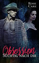 Obsession - Süchtig nach Dir
