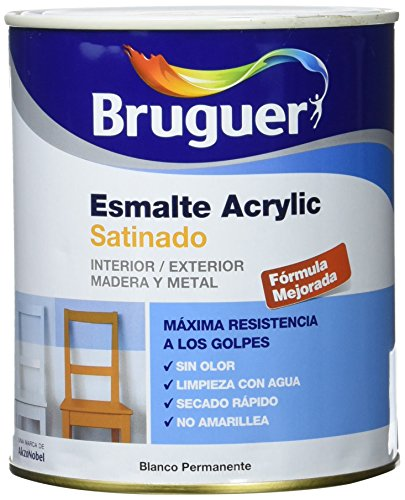 bruguer-502-enamel-acrylic-satin-for-indoor-and-outdoor-white-permanent-750-ml