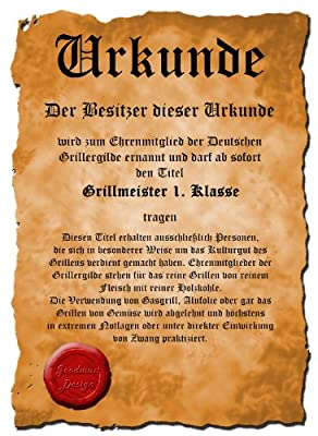 Sexy Grillschürze Sixpack in Lederhosen Tracht / Bayern : Alpenmacho !! mit GRATIS Urkunde !! One Size