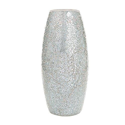 Vases for Flowers...