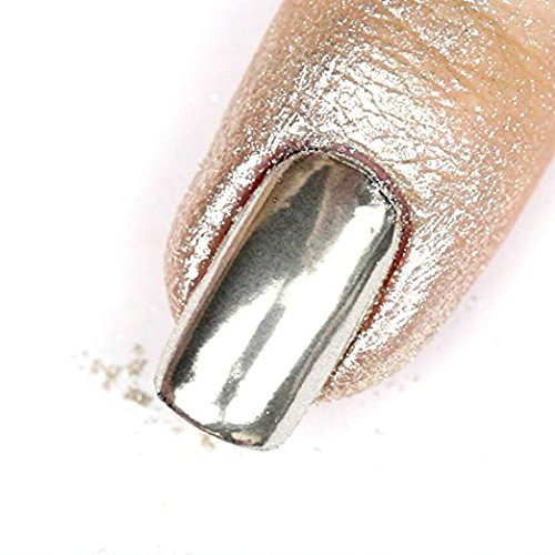 sindy-nagel-glitzerpuderspiegel-glitter-chrom-effekt-nail-art-pulver