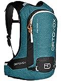 Ortovox Free Rider 14S Nylon schwarz Rucksack